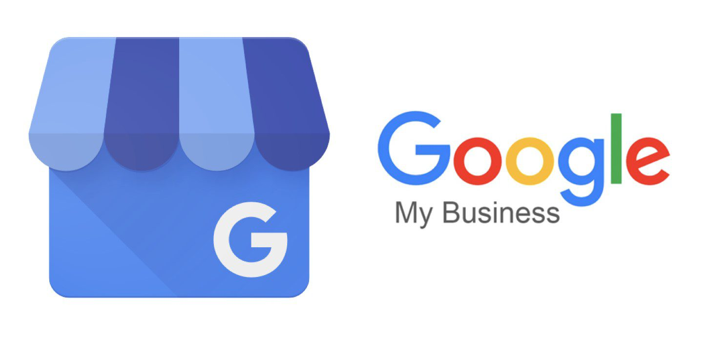 google my business visite virtuelle immobilier
